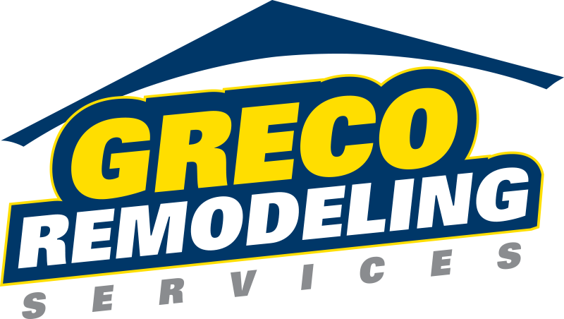 Greco Remodeling Services