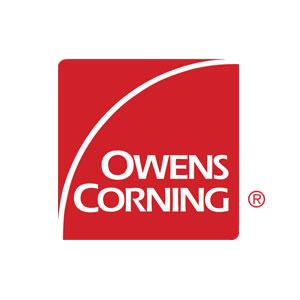 Owens Warranty Info
