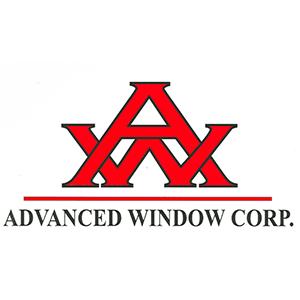 Advanced Window Corporation