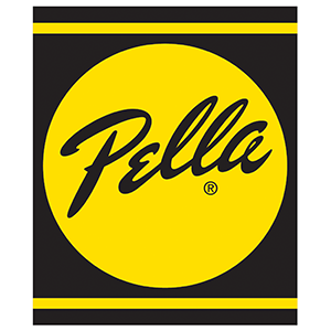 https://www.pella.com/support-center/warranties/