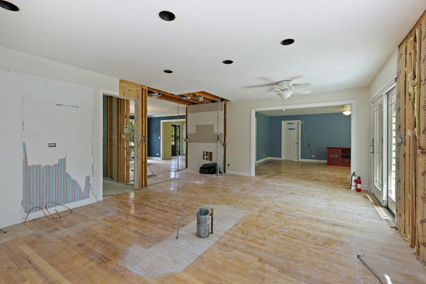 Home Remodel 2021 Trends for Northwest Chicago Suburbs